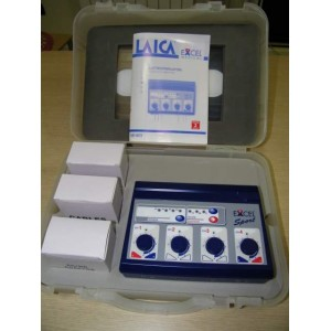 LAICA EXCEL MEDICAL MOD.6072